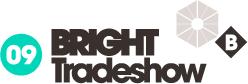 Bright_W09_Logo_RGB