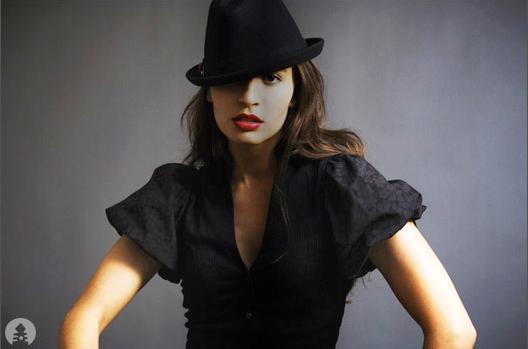 Livity_organic_cotton_hemp_hat