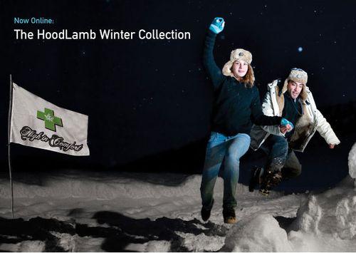 Hoodlamb_winter