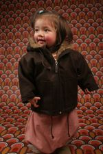 Organic_hemp_cotton_winterjacket_kids