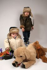 Organic_hemp_cotton_winterjacket_kidz