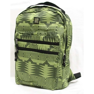 Jah_sport_pack_kente_green