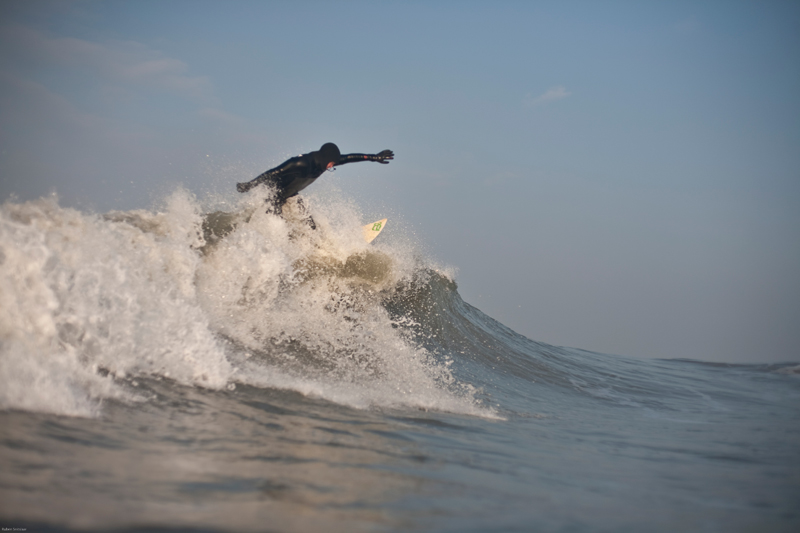 Backside_floater