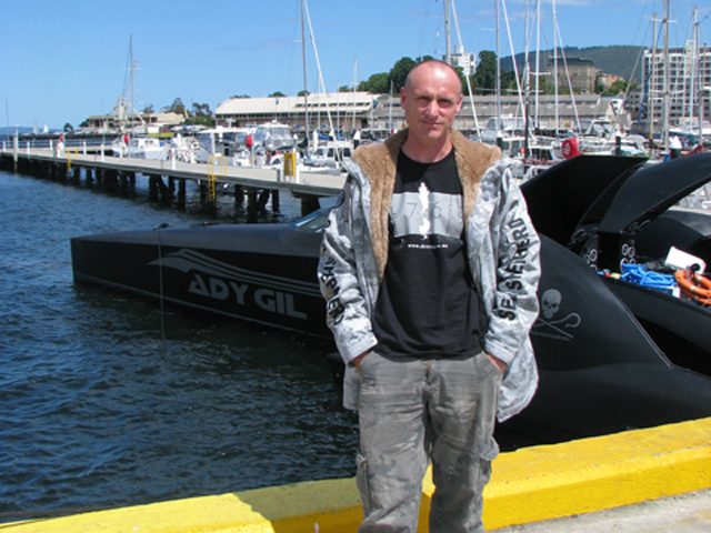Sea_shepherd_hoodlamb