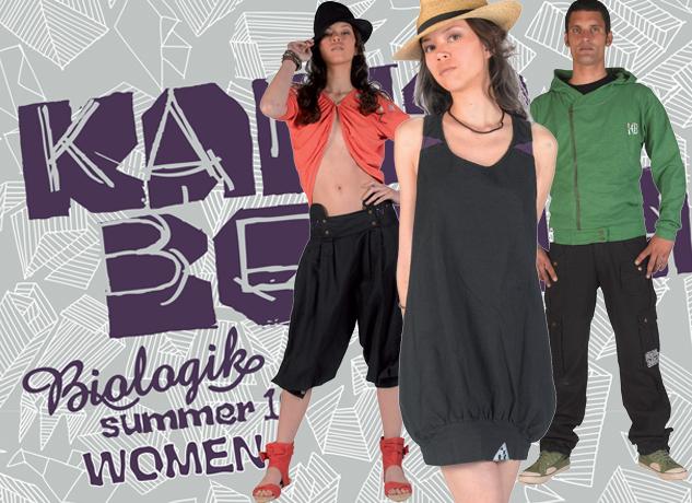 2010_kanabeach_biologik