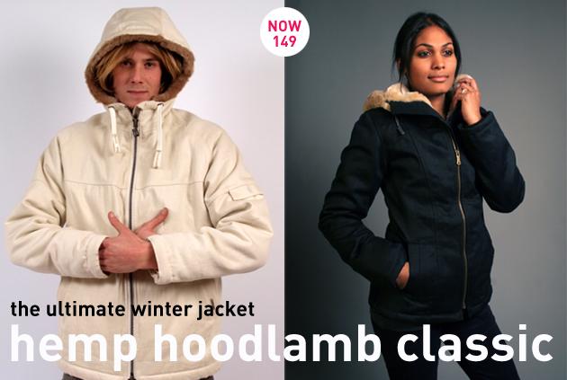 Hoodlamb_special_classic_jacket