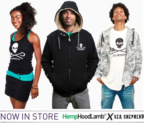 Hoodlamb_seashepherd