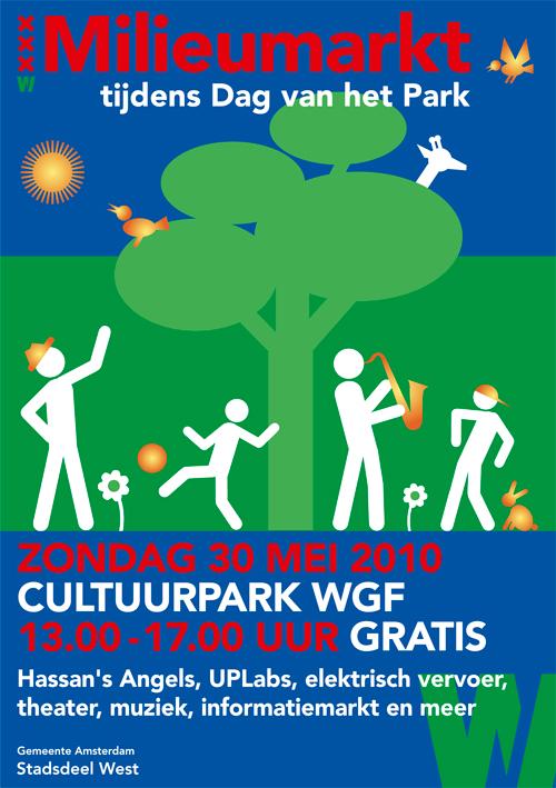 Westerpark_folder2010-3-2