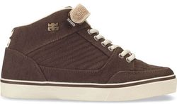 Ipath_hemp_sneakers_gall_