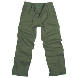 219052-hemp-beach-pants-braintree