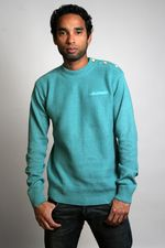Kanabeach_vics_hemp_sweater1