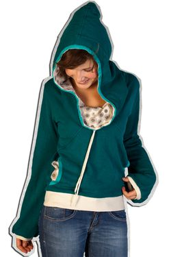 Uprise_ladies_hoody1