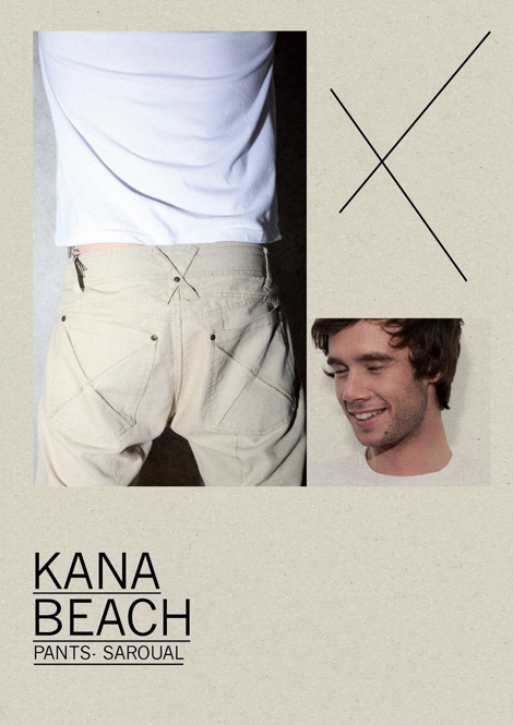 Kb_franzland_pantalon