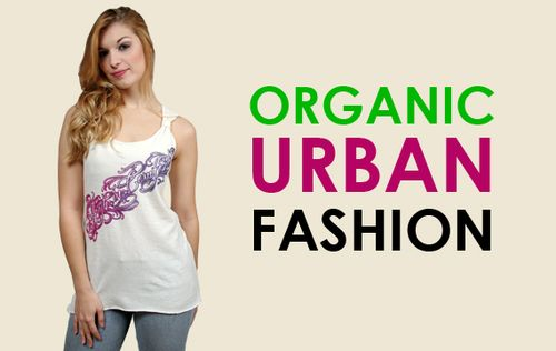 Organic_urban_fashion