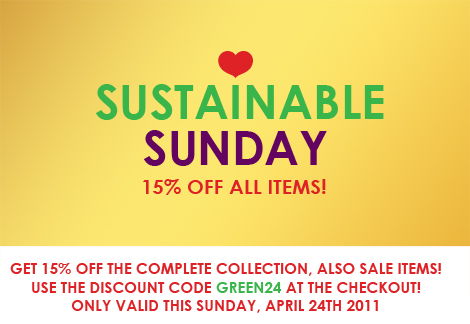 Sustainable_sunday