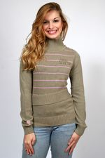 Kanabeach_dew_hemp_sweater4
