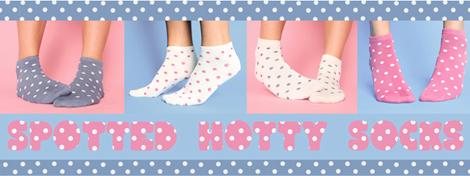 Braintree_hemp_socks