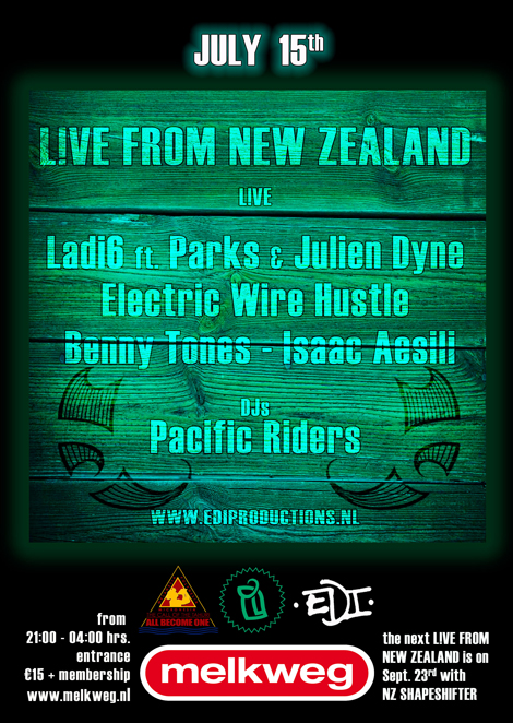 Flyer_LFNZ_BACKSIDE