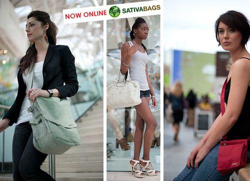 Sativa_bags