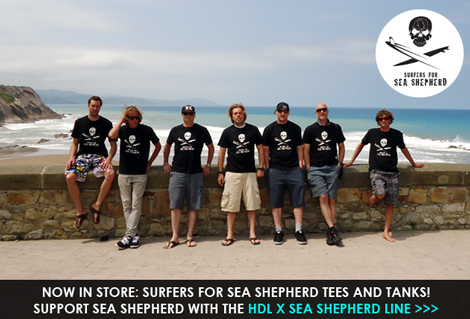 Surfers_for_sea_shepherd