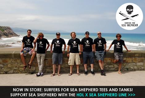 Surfers_for_sea_shepherd