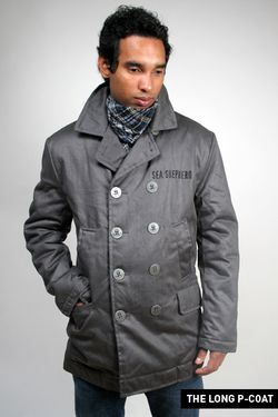 MHLPSeaS_sea_shepherd_coat2