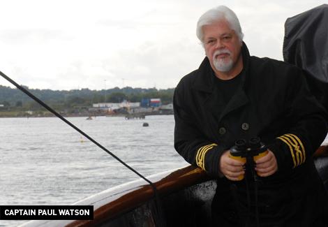 Hemp-Hoodlamb-Captain's-Jacket-Watson