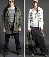 27 ноября 2013. Urban style - это очень интересный молодежный стиль. Здес