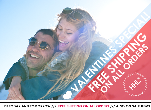 Valentine_free_shipping