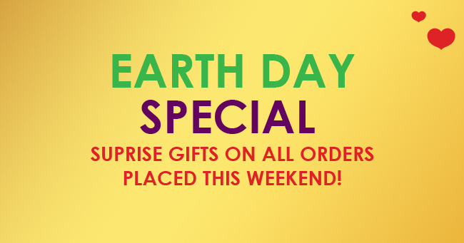 Earthday_special