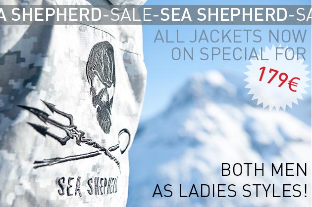Sea_shepherd_special