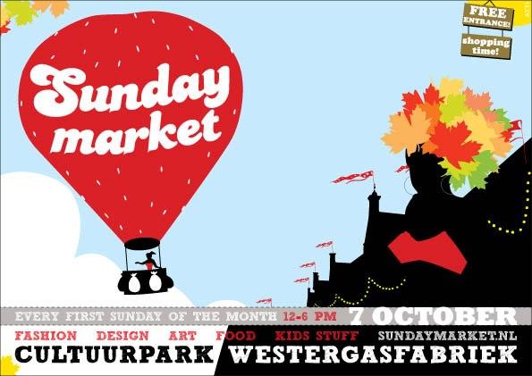Sunday_market