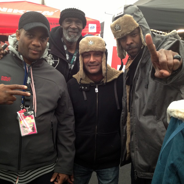 Alf_with_public_enemy