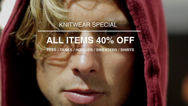 Knitwear_special