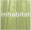 Inhabitat_2