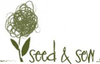Seed_and_sew